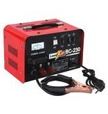 Load-up Load Up Acculader BC 230 - 30A 12-24V - 77005-1