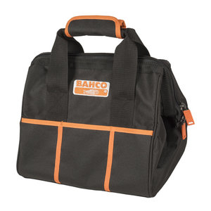 Bahco Bahco 4750FB6-13 Gereedschapstas - 310x250x275 mm - 21 liter