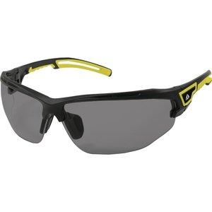 Delta Plus Delta Plus ASO2 SMOKE Veiligheidsbril AB - AR - polycarbonaat