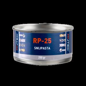 Rotec Rotec Snijpasta RP-25 in 250 gram blik - 901.4045