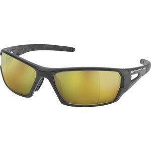 Delta Plus - your safety at work Delta Plus RIMFIRE MIRROR Veiligheidsbril sportontwerp - polycarbonaat