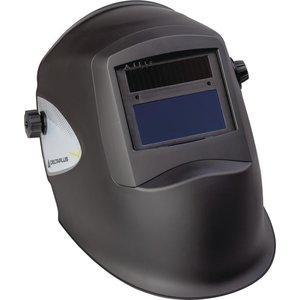 Delta Plus - your safety at work Delta Plus SCREEN Lashelm voor elektrisch booglassen - MIG-MAG, TIG DIN 9-13