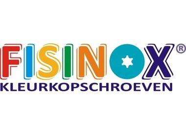 Fisinox