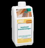 HG HG Laminaat krachtreiniger nr. 74 - 1 liter