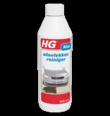 HG HG Olievlekken reiniger - 500 ml