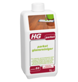 HG HG Parket glansreiniger - 1 liter