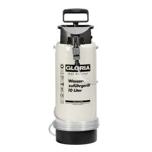 Gloria Gloria 1215.0000 Drukvat - watertoevoerapparatuur typ 10 - 10 liter