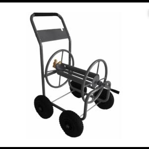 """Talen tools Talen tools SW11 Professionele slangenwagen - 100 meter 3/4"""""""