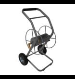 """Talen tools Talen tools SW1 Professionele slangenwagen - 50 meter 3/4"""""""