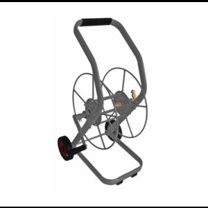 """Talen tools Talen tools SW3 Professionele slangenwagen - 50 meter 1/2"""""""