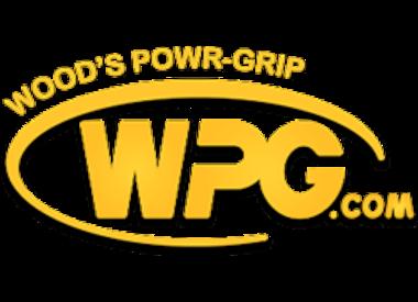Wood's power-grip
