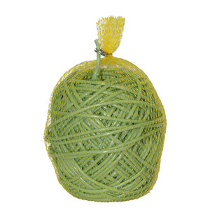 Meuwissen Agro MA Bindbuis Ø3 mm - PVC groen