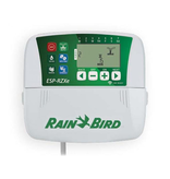 RainBird RainBird Beregeningscomputer ESP-RZXe4i - WiFi - 4 station indoor
