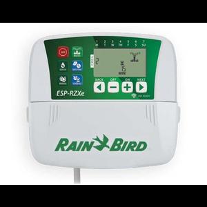 RainBird RainBird Beregeningscomputer ESP-RZXe8i - WiFi - 8 station indoor