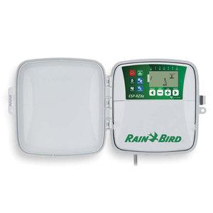 RainBird RainBird Beregeningscomputer ESP-RZXe4 - WiFi - 4 station outdoor