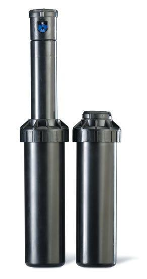"RainBird RainBird Pop-up turbinesproeier 3504 - 10 cm - 1/2"" binnendraad"