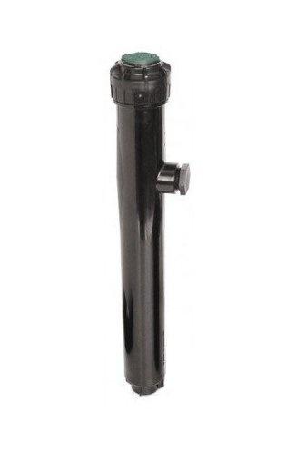 "RainBird RainBird Pop-up turbinesproeier 5012 plus PC - 30 cm - 3/4"" binnendraad"