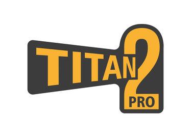Titan 2 Pro