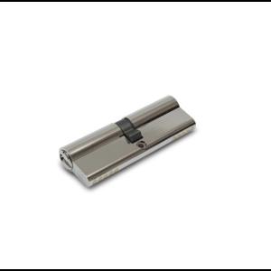 Dulimex Dulimex Profielcilinder 30-45 mm - messing vernikkeld