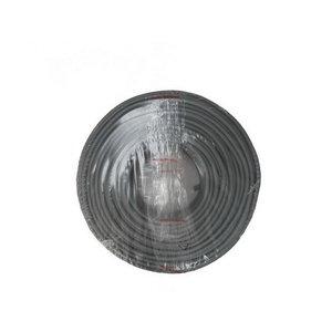 Grondkabel YMvK-as 5x2,5 mm² - 100 meter