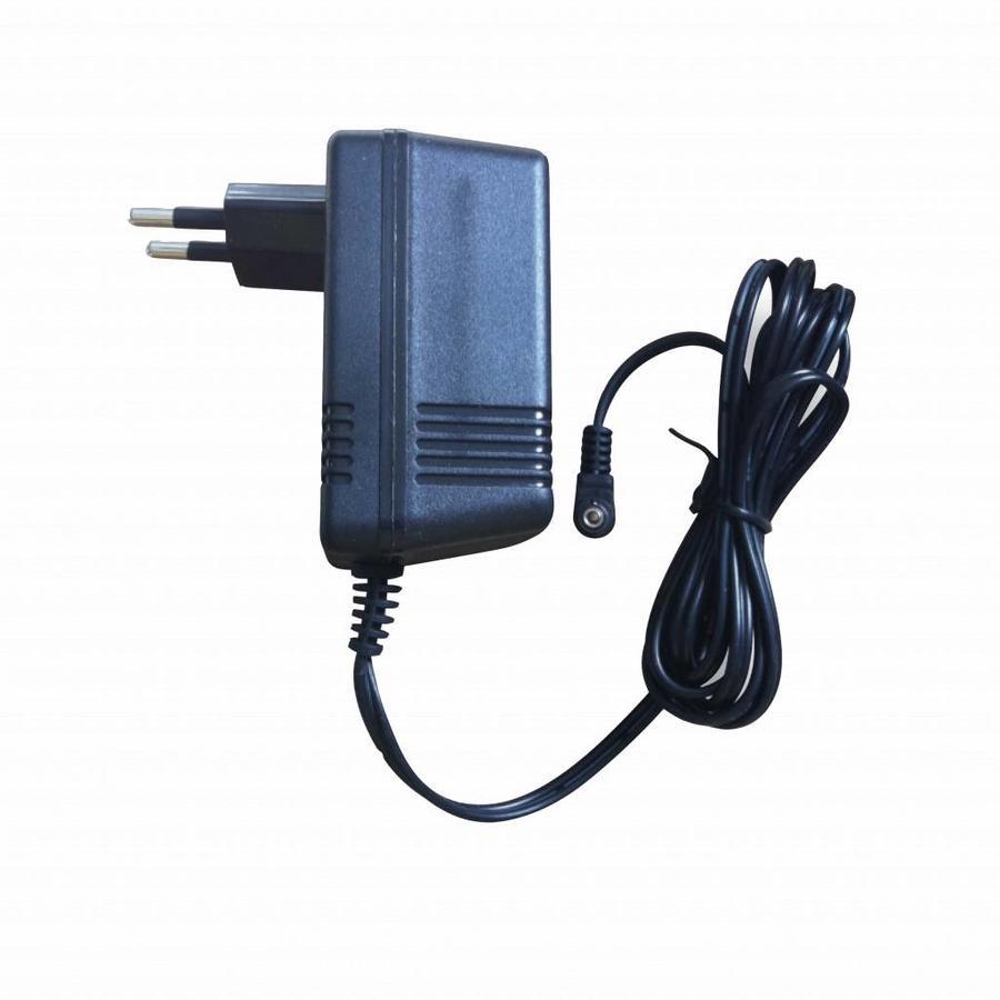 Bsi BSI Adapter voor elektrische muizen- en rattenval - 18826