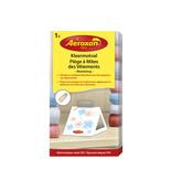 Aeroxon Aeroxon Kleermotval