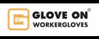 Glove On Safetygloves