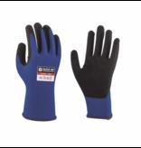 Glove On Safetygloves Glove On Touch Pro werkhandschoen - 9 L t/m 10 XL
