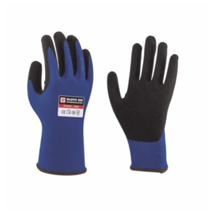 Glove On Safetygloves Glove On Touch Pro werkhandschoen - 9 L t/m 10 XL
