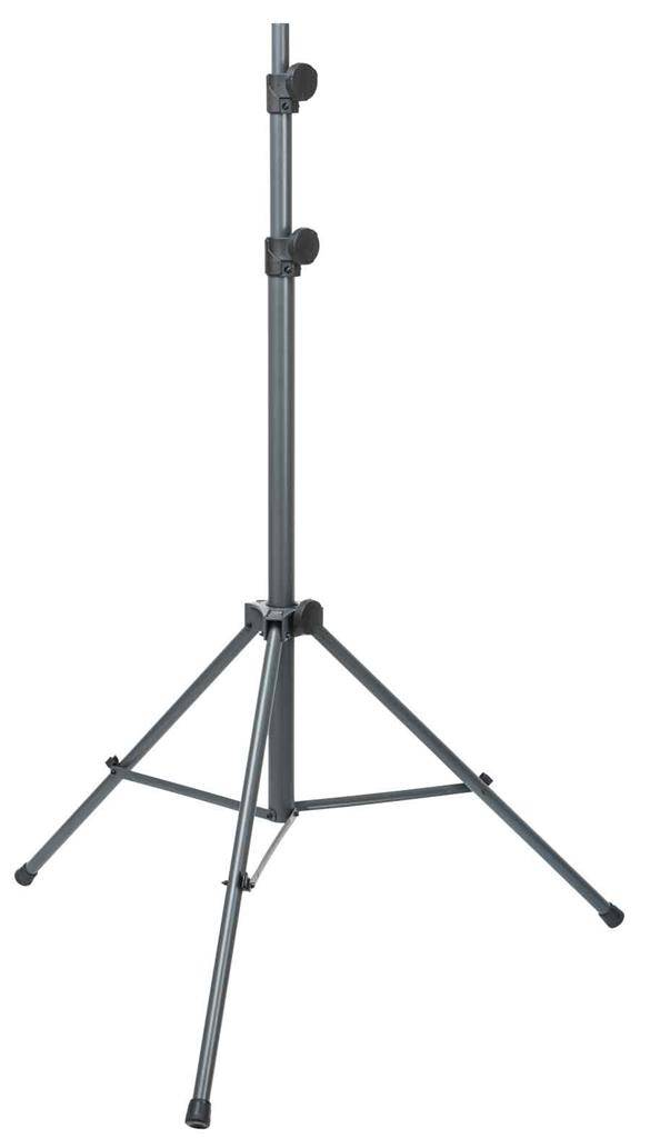 Scangrip Scangrip LED bouwlamp NOVA 10K - 10000Lm - dimbaar - statief 1-3m - 49.0216