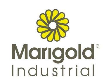 Marigold Industrial