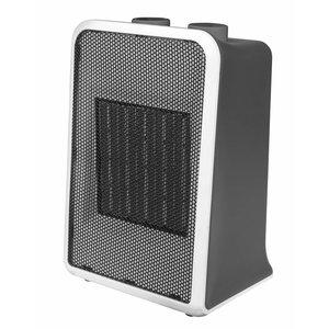 Eurom Eurom Safe-T-Heater 2400 Keramische kachel - 2400 Watt - 342024