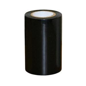 HEVU TOOLS HEVU PVC Isolatietape 100mm x 10 meter zwart - 52003100100