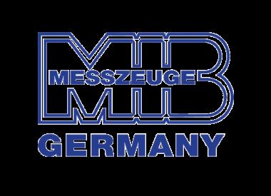 MIB Messzeuge