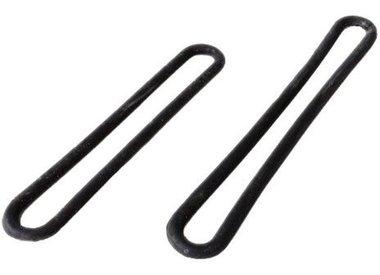 Bagagebinders en stieken