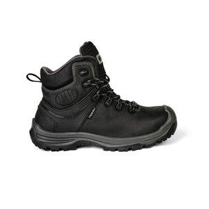 Toworkfor safety shoes Toworkfor Hiker werkschoen hoog - hydratec - S3 - composiet neus, kevlar zool