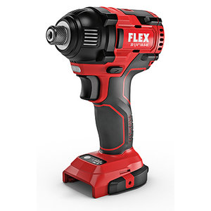 "Flex powertools Flex ID 1/4"" 18.0-EC Accu Slagschroefmachine - slag-/impactschroever 18.0V - 225 Nm - koolborstelloos - L-BOXX® - 459.690"