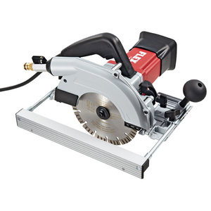 Flex powertools Flex CS 60 WET Steenzaag PCRD - 1400W - L-BOXX® - 466.247