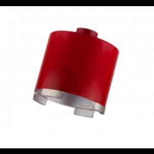 Rotec Rotec Dozenboor Premium 4 segmenten - Ø82x60 mm - 760.0182