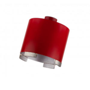 Rotec Rotec Dozenboor Premium 4 segmenten ø82x60 mm - 760.0082 / 760.0182