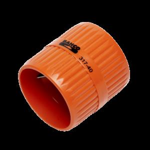 Bahco Bahco 317-40 Ontbramer voor holle materialen - binnen / buiten