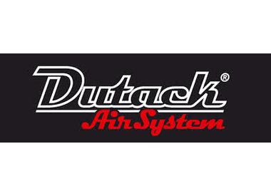 Dutack Air Systems