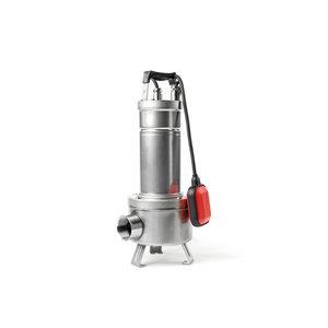 DAB pompen DAB FEKA VS 750 MA Dompelpomp - 24m³/h - met vlotter - 103040040