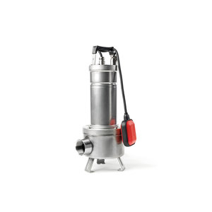 DAB pompen DAB FEKA VS 1200 MA Dompelpomp - 33m³/h - met vlotter - 103040120