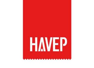 Havep workwear