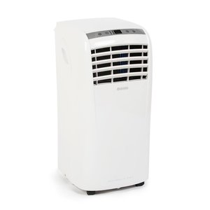 Olimpia Splendid Olimpia splendid Dolceclima Compact 9 P mobiele airconditioner - 2,34 kW - 23 m²