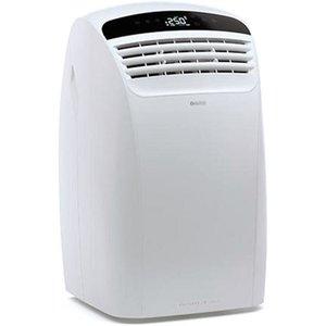 Olimpia Splendid Olimpia splendid Dolceclima Silent 10 P mobiele airconditioner - 2,6 kW - 26 m²