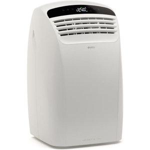 Olimpia Splendid Olimpia splendid Dolceclima Silent 12 P mobiele airconditioner - 2,7 kW - 27 m²