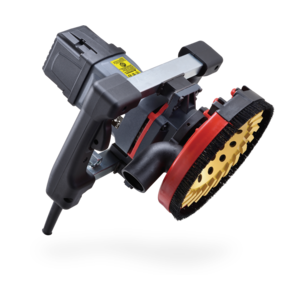 AGP AGP SM7 Betonslijper - 2200W - Ø180 mm