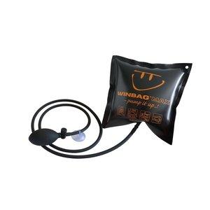 Winbag Winbag max montagekussen - stelkussen 5 - 70 mm - max. 250 kg